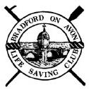 BOALSC Old Logo